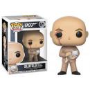 POP! Filmek James Bond Blofeld