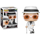 ingrosso Giocattoli: POP! Rocks Elton John Greatest Hits