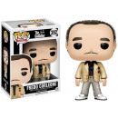 POP! Movies Godfather Fredo Corleone