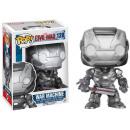 hurtownia Produkty licencyjne: Pop! Captain America War Machine
