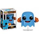 ingrosso Giocattoli:POP! Giochi Pac Man Inky