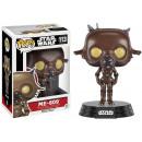 POP! Star Wars EP7 ME-809 Droid