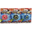 ingrosso Altro: Power Rangers Splat palla
