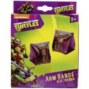 Teenage Mutant Ninja Turtles Inflatable Zwemmouwt