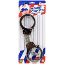wholesale Other:handcuffs metal