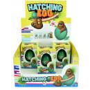 Großhandel Sonstige: Bring dein eigenes Faultier aus dem Ei