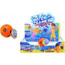 Großhandel Outdoor-Spielzeug: Schwamm Wasserkugel 6 in verschiedenen ...