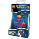 LEGO DC Comics Super Heroes Mini LED Taschenlampe