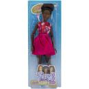 Fresh Dolls Pop Lynette