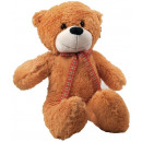 Plush Bear Brown 66cm