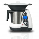 Multifunctional kitchen appliance ELDOM MFC2000