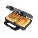wholesale Kitchen Electrical Appliances:Waffle maker