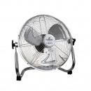 ingrosso Climatizzatori e ventilatori: Circolatore, ventilatore d'aria CP20