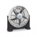 grossiste Climatiseurs et ventilateurs: Circulateur, ventilateur d'air CP60