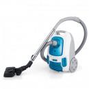 wholesale Vacuum Cleaner:Vacuum cleaner