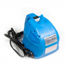 wholesale Gifts & Stationery:Electric Balloon Pump