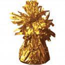 Großhandel Geschenkartikel & Papeterie:Ballon Gewicht gold