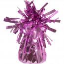 Großhandel Geschenkartikel & Papeterie:Rosa Ballon Gewicht