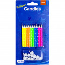 wholesale Other: Magic Relighting Candles / 10 + 10