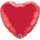 Großhandel Sonstige:18V Ruby Herz