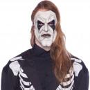 mayorista Articulos de broma: La máscara del horror de metales pesados