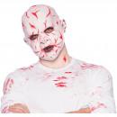 Mask Psycho Baby