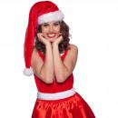 Christmas Hat XL
