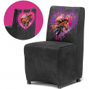 wholesale Jewelry & Watches:Horse chair decoration