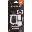 Großhandel Make-up:Make-Up Kit Dracula