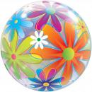 mayorista Regalos y papeleria: 22 en flores de burbuja - 1 pieza