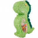 groothandel Stationery & Gifts:Pinata Dino 55cm