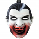 Mask Vampire XXL