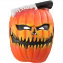 Mask Pumpkin XXL