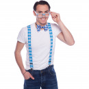 wholesale Costume Fashion:Suspenders Oktoberfest