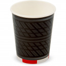 Großhandel Sonstige: Tassen Formula 350ml - 4 Stück