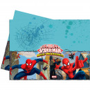 wholesale Licensed Products: Spider-Man Warriors Tablecloth 120x180cm