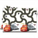 wholesale Toys: Cars 3 Tablecloth - 180 x 120 cm