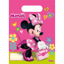 wholesale Party Items: Party Bags Minnie Happy Helpers / 6