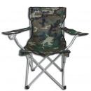 Chaise de camping chaise pliante chaise pliante ju