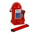 nagyker Autó felszerelések:hidraulikus emelő 20T