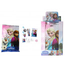wholesale Gifts & Stationery: frozen wondering - in the Display