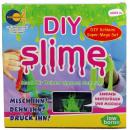 DIY Slime to do in the Super Mega Set - i