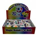 https://evdo8pe.cloudimg.io/s/resizeinbox/400x400/https://www.funtrading.de/media/image/15/c7/aa/4488_Magic_Ball_web.png