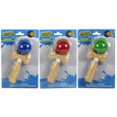 wholesale Toys:Kendama - in the blister