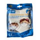 FFP2 Masken für Kinder - im VE