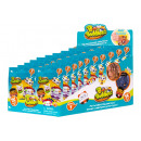 grossiste Bagages et articles de voyage: BBuddieez Blind Pack - im Display