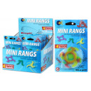 Mini Rangs Set - in the Display