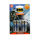 https://evdo8pe.cloudimg.io/s/resizeinbox/400x400/https://www.funtrading.de/media/image/2a/7a/90/4917-AAA-Batterie-4-Stuck-Batman-Superhelden.jpg