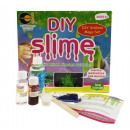 wholesale Room Sprays & Scented Oils: DIY slime to do it yourself in a mega set - in Dis