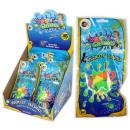 Großhandel Outdoor-Spielzeug: Wasserbomben 100er im Beutel - im Display